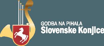 Godba na pihala Slovenske Konjice