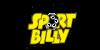sportbilly
